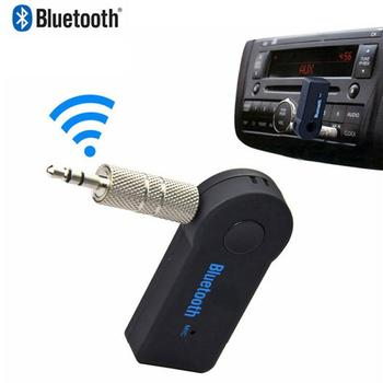 3.5 mm Stereo AUX Adapteris, Stereo Audio Wireless Audio