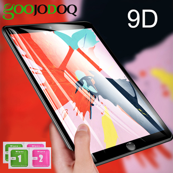 GOOJODOQ Screen Protector, skirta