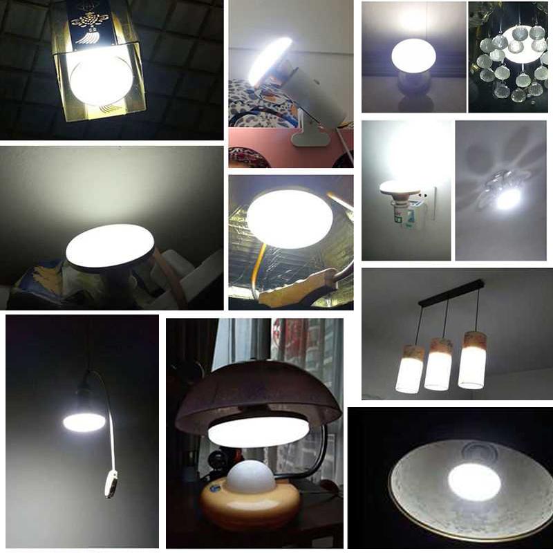 originalus btc stalo lemputė)