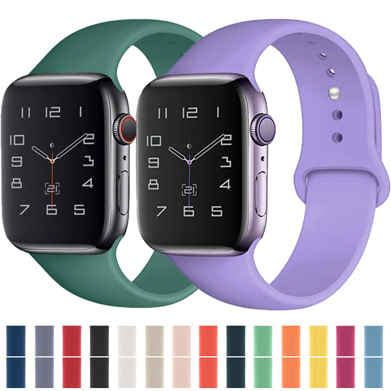 Dirželis Apple Watch Band